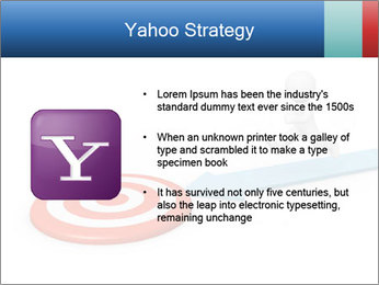 0000080310 PowerPoint Template - Slide 11