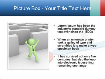 0000080310 PowerPoint Template - Slide 13