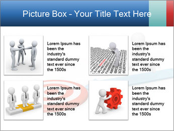 0000080310 PowerPoint Template - Slide 14
