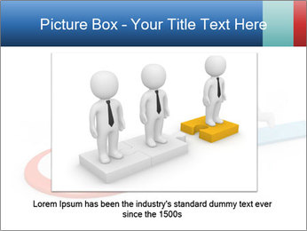 0000080310 PowerPoint Template - Slide 15