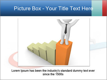 0000080310 PowerPoint Template - Slide 16