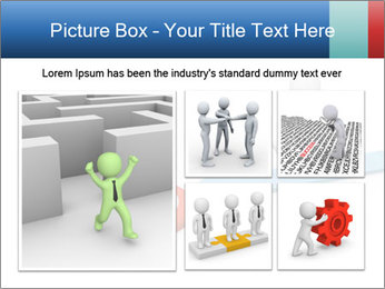 0000080310 PowerPoint Template - Slide 19