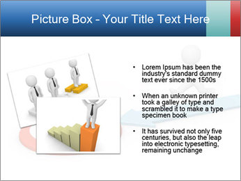 0000080310 PowerPoint Template - Slide 20