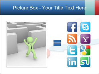 0000080310 PowerPoint Template - Slide 21
