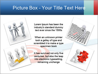 0000080310 PowerPoint Template - Slide 24