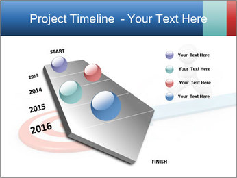 0000080310 PowerPoint Template - Slide 26