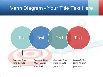 0000080310 PowerPoint Template - Slide 32