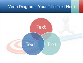 0000080310 PowerPoint Template - Slide 33
