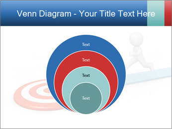 0000080310 PowerPoint Template - Slide 34