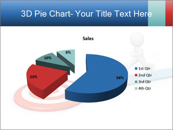 0000080310 PowerPoint Template - Slide 35