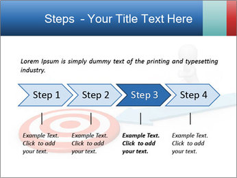 0000080310 PowerPoint Template - Slide 4