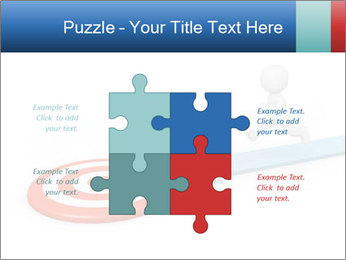 0000080310 PowerPoint Template - Slide 43