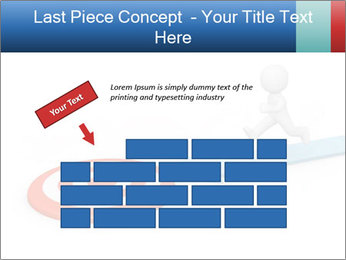 0000080310 PowerPoint Template - Slide 46