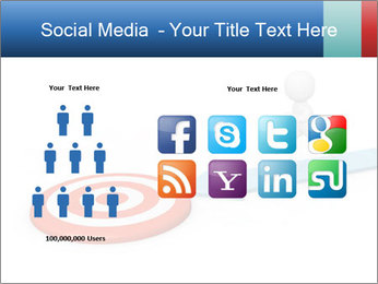 0000080310 PowerPoint Template - Slide 5