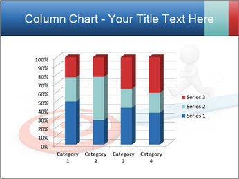 0000080310 PowerPoint Template - Slide 50