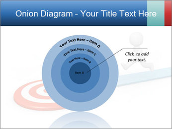 0000080310 PowerPoint Template - Slide 61