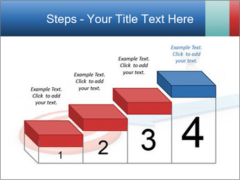 0000080310 PowerPoint Template - Slide 64