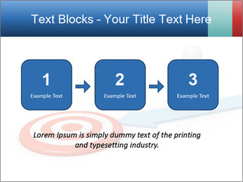 0000080310 PowerPoint Template - Slide 71