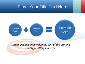 0000080310 PowerPoint Template - Slide 75