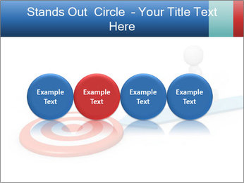 0000080310 PowerPoint Template - Slide 76