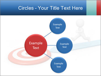 0000080310 PowerPoint Template - Slide 79