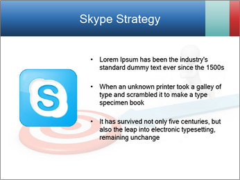 0000080310 PowerPoint Template - Slide 8