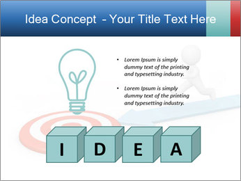 0000080310 PowerPoint Template - Slide 80
