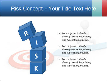 0000080310 PowerPoint Template - Slide 81