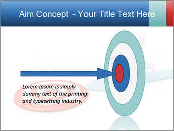 0000080310 PowerPoint Template - Slide 83