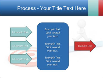 0000080310 PowerPoint Template - Slide 85