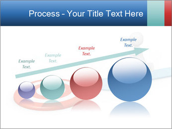 0000080310 PowerPoint Template - Slide 87