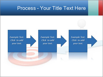 0000080310 PowerPoint Template - Slide 88
