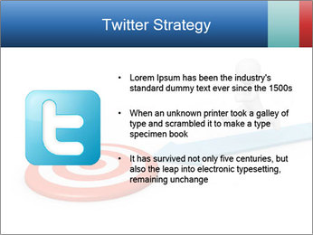 0000080310 PowerPoint Template - Slide 9