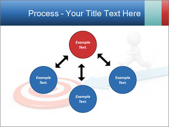 0000080310 PowerPoint Template - Slide 91
