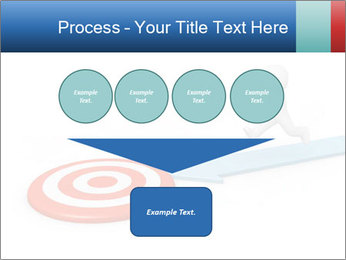 0000080310 PowerPoint Template - Slide 93