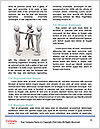 0000080310 Word Template - Page 4