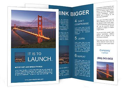 0000080311 Brochure Template
