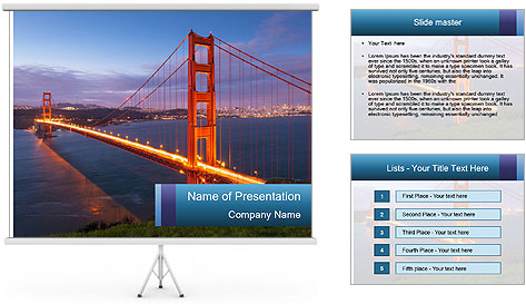 0000080311 PowerPoint Template