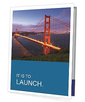 0000080311 Presentation Folder