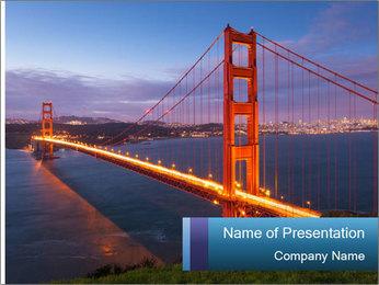 0000080311 PowerPoint Template - Slide 1