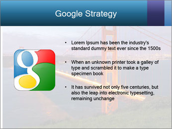 0000080311 PowerPoint Templates - Slide 10