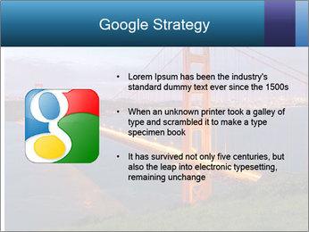 0000080311 PowerPoint Template - Slide 10