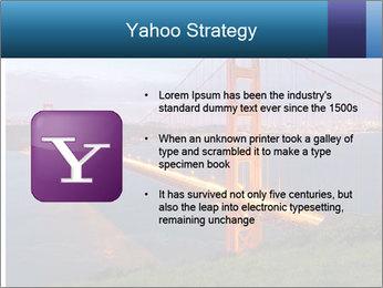 0000080311 PowerPoint Template - Slide 11