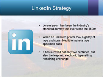 0000080311 PowerPoint Template - Slide 12