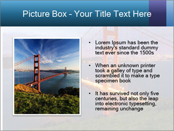 0000080311 PowerPoint Templates - Slide 13