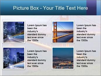 0000080311 PowerPoint Template - Slide 14