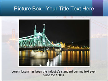 0000080311 PowerPoint Template - Slide 16