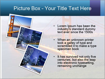 0000080311 PowerPoint Templates - Slide 17