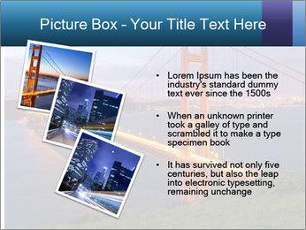 0000080311 PowerPoint Template - Slide 17