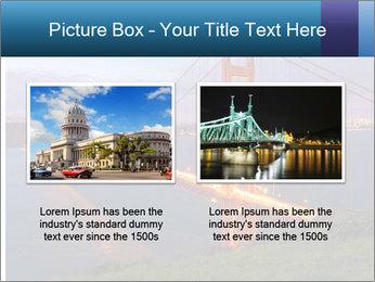 0000080311 PowerPoint Template - Slide 18